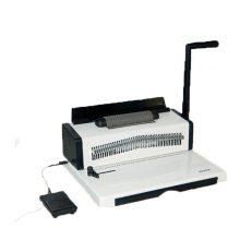 دستگاه صحافی فنرزن  مدل ۹۰۲۸A اُوِن