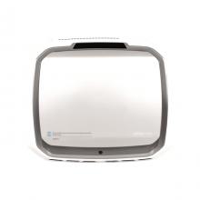 دستگاه تصفیه هوای مدل AeraMax Professional AM III  فلوز