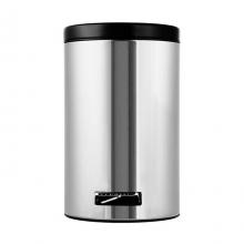 سطل زباله شفق مدلA40-کدB144