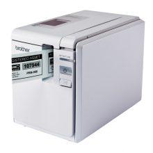 پرینتر لیبل مدل PT-9700PC برادر
