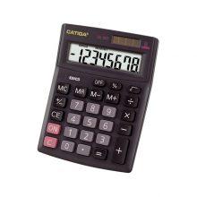 ماشین حساب مدل DK-022 کاتیگا