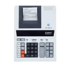 ماشین حساب مدل MP-1210D کانن