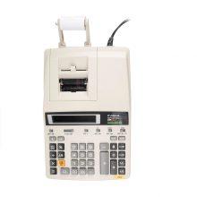 ماشین حساب مدل MP1411-DL کانن