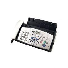 دستگاه فکس کاربنی مدل FAX-837MCS برادر