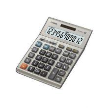 ماشین حساب مدل DM-1200BM کاسیو