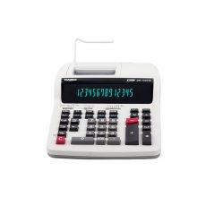 ماشین حساب مدل DR-140TM کاسیو