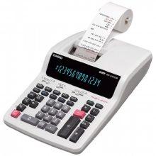 ماشین حساب مدل DR-240TM کاسیو