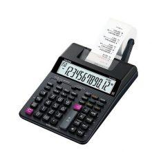 ماشین حساب مدل HR-100RC کاسیو