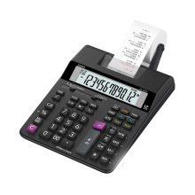 ماشین حساب مدل HR-150RC کاسیو