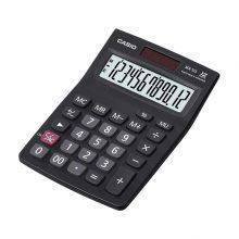 ماشین حساب مدل MX-12S کاسیو