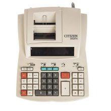 ماشین حساب مدل ۳۵۵DPN سیتیزن