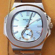 ساعت مچی مردانه پتک فیلیپ مدل G3116