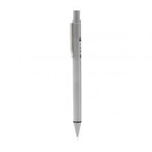 مداد نوکی Iron Metal باقطر نوشتاری ۰.۷ میلی متر پنتر