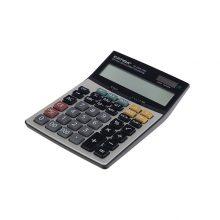 ماشین حساب مدل CD-2728-16RP کاتیگا