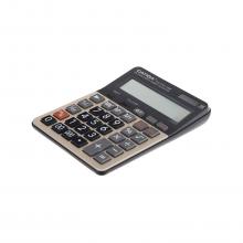 ماشین حساب مدل CD-2753-16RP کاتیگا