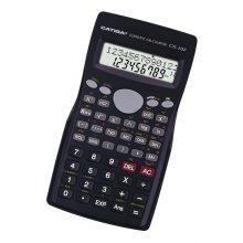 ماشین حساب مدل CS-102 کاتیگا