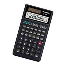 ماشین حساب مدل CS-127D کاتیگا
