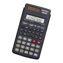 ماشین حساب مدل CS-133D کاتیگا