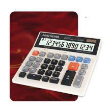 ماشین حساب مدل PJ-3000 پارس حساب