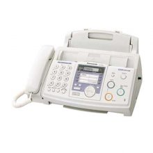 دستگاه فکس کاربنی مدل KX-FM 388 پاناسونیک
