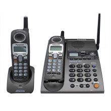 تلفن بی سیم مدل KX-TG2361JXB پاناسونیک