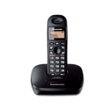 تلفن بی سیم مدل KX-TG3611BX پاناسونیک