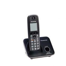 تلفن بي سيم مدل KX-TG3711 پاناسونیک