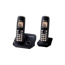 تلفن بی سیم مدل KX-TG3712 پاناسونیک