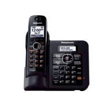 تلفن بی سیم مدل KX-TG3821BX پاناسونیک