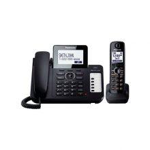 تلفن بي سيم مدلKX-TG6671 پاناسونیک