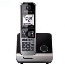 تلفن بی سیم مدل KX-TG6711 پاناسونیک