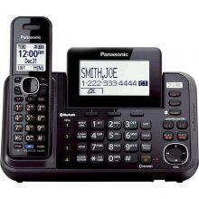 تلفن بی سیم مدلKX-TG9541 پاناسونیک