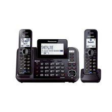 تلفن بی سیم مدل KX-TG9542 پاناسونیک