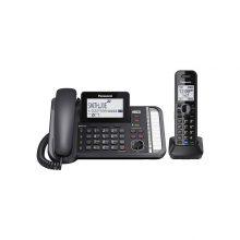تلفن بیسیم مدل KX-TG9581 پاناسونیک
