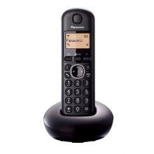 تلفن بی سیم مدل KX-TGB210 پاناسونیک