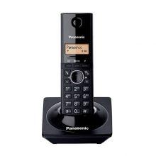 تلفن بی سیم مدل KX-TGC1711 پاناسونیک