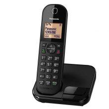 تلفن بی سیم مدل KX-TGC410 پاناسونیک