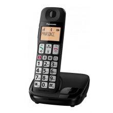تلفن بي سيم مدل KX-TGE110 پاناسونيک