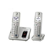 تلفن بي سيم مدل KX-TGE262 پاناسونيک