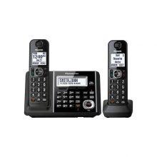 تلفن بیسیم مدل KX-TGF342 پاناسونیک