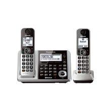 تلفن بیسیم مدل KX-TGF372 پاناسونیک