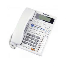تلفن مدل KX-TS3282 پاناسونیک