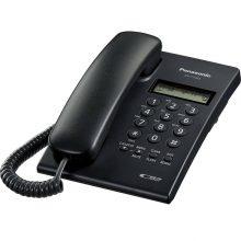 تلفن با سیم مدل KX-TT7703X پاناسونیک
