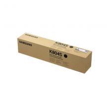 کارتریج تونر لیزری مشکی مدل CLT-K804S سامسونگ