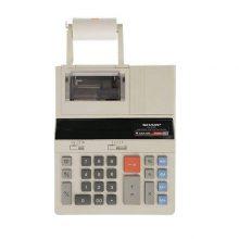 ماشین حساب مدل EL-2192 شارپ