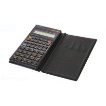 ماشین حساب مدل EL-5020 شارپ