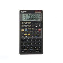 ماشین حساب مدل EL-5120 شارپ