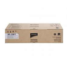 کارتریج تونرMX236FT مشکی شارپ