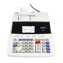 ماشین حساب حرفه ای مدل CS-2194H شارپ