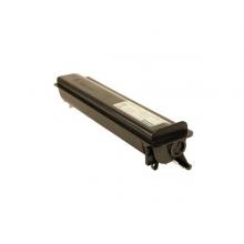 کارتریج تونر T1800DS -S مشکی توشیبا